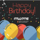 happy birthday musme-06