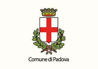 Logo-comune_padova