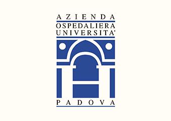 logo-azienda_ospedaliera