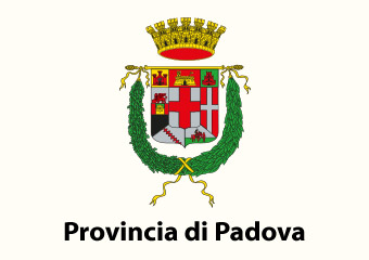logo_provincia_2
