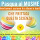 pasqua_musme_fb