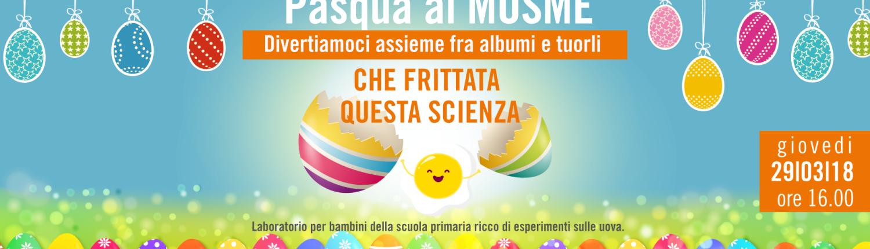 pasqua_musme_sito